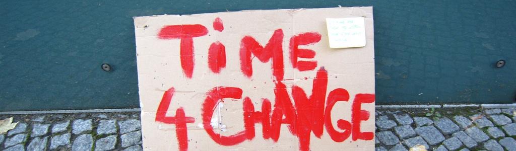 tiempo-cambio