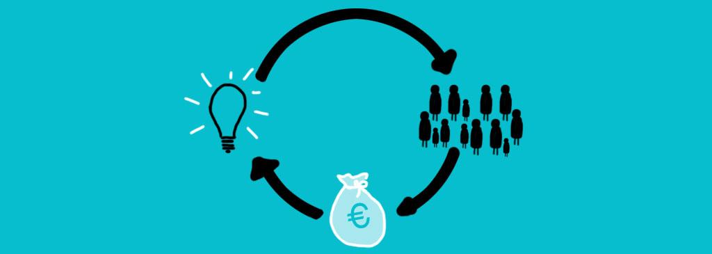 Regulación y crowdfunding